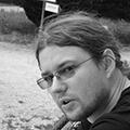 Ján Bočínec