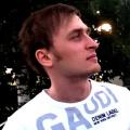 Vladimir-Rejholec