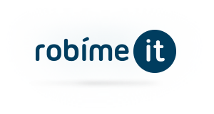 robime.it logo 300x161