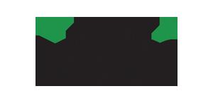 zivesk-logo