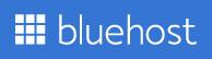 bh_logo_reversed_2015