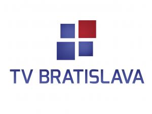 logo-tvba-krivky (1)