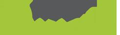 mojandroid-logo
