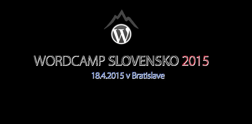 wordcamp-logo-2015-BA