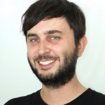 Marek Šulík