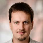 Peter Nemcok