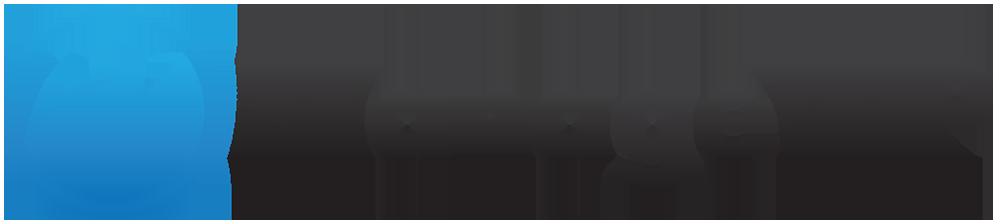 managewp_logo